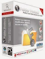 Folder Lock 1.9.6 Crack