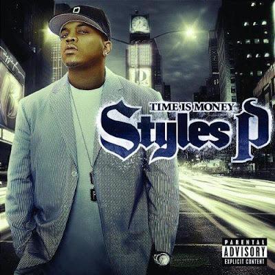 Styles_P-Time_Is_Money-2006-ESC