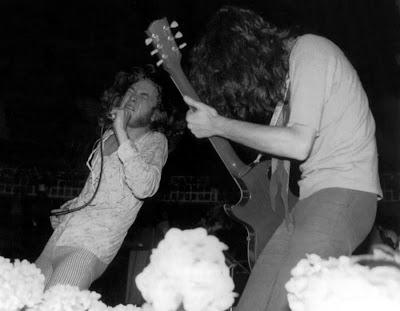 1969-06-28RoyalAlbertHall.jpg