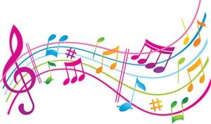 Pengertian Seni Musik