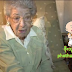 အသက္ (၁၀၀) ရွိ သြားေပမယ့္ စာေတြကုိ ဆက္လက္ သင္ၾကားေနတဲ့ ဆရာမ