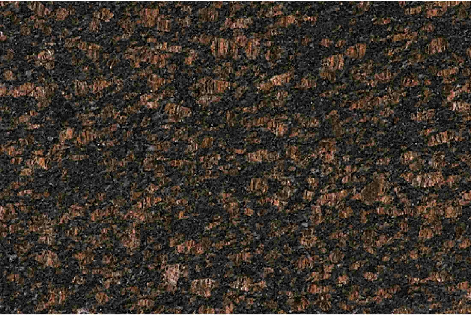 Tan Brown Granite : Kishangarh marble tan brown granite