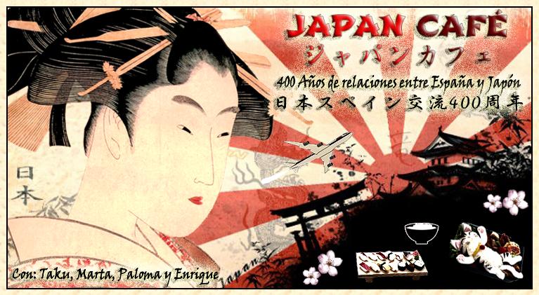 Japan Café