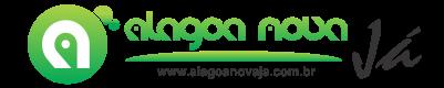 Alagoa Nova Já