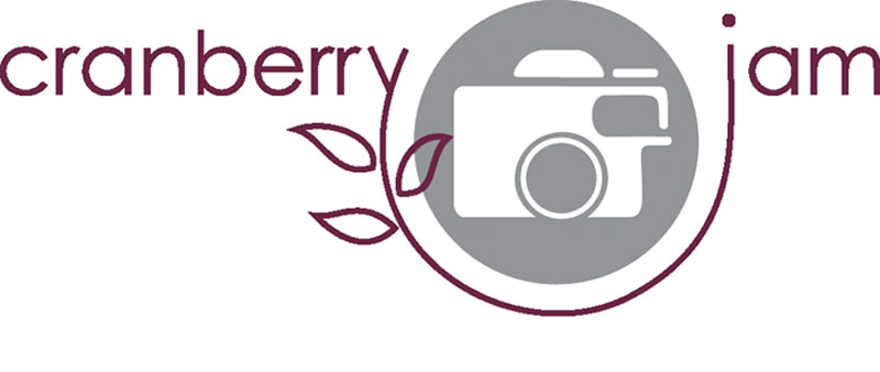 Cranberry Jam Photography