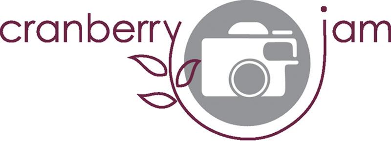 Cranberry Jam Photography