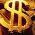 Daftar Kode Bank Mandiri BNI BCA BRI Terbaru