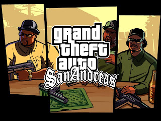 Permalink to Cheat GTA San Andreas Pc Bahasa Indonesia