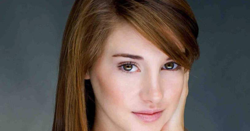 Shailene Woodley upcoming projects