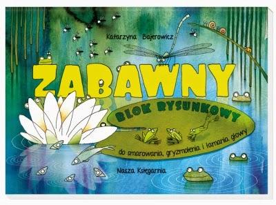 http://nk.com.pl/zabawny-blok-rysunkowy/2136/ksiazka.html#.VNHy0CyK_Zs