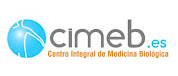 CENTRO MÉDICO CIMEB