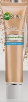 GARNIER - BB Cream Perfezionatore di Pelle (pelli grasse o miste)