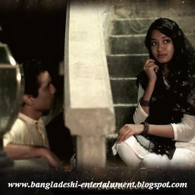 Bangla Film Simanaheen