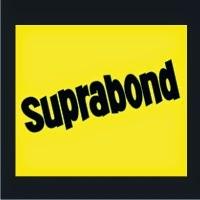 http://www.suprabond.com.ar/