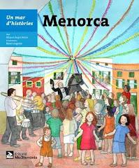 """""""Menorca"""""""