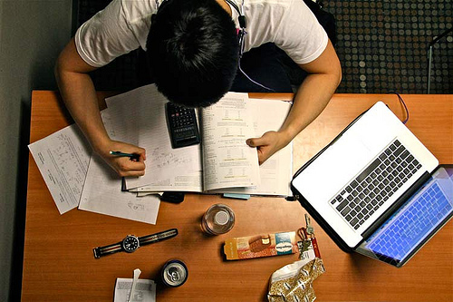 stress faced by students Free essays on increasing stress among students get help with your writing 1 through 30.