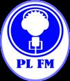 101,7 PLFM Malang