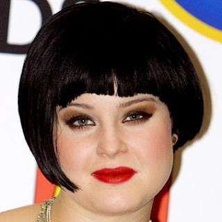 look kelly osbourne