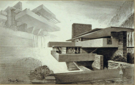 Lizzie Heath Illustration Hugh Ferriss Make Your Own Beautiful  HD Wallpapers, Images Over 1000+ [ralydesign.ml]