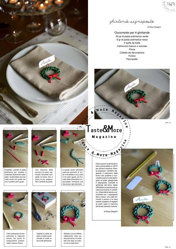 http://issuu.com/tasteandmore/docs/taste_more_magazine_novembre_-_dice_fb4ef29f4d880e/64