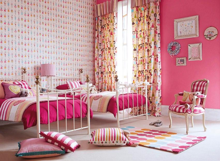 lojas de decoracao de interiores em leiria : lojas de decoracao de interiores em leiria:damaceno antunes para todas as jovens que gostam de ter o seu quarto