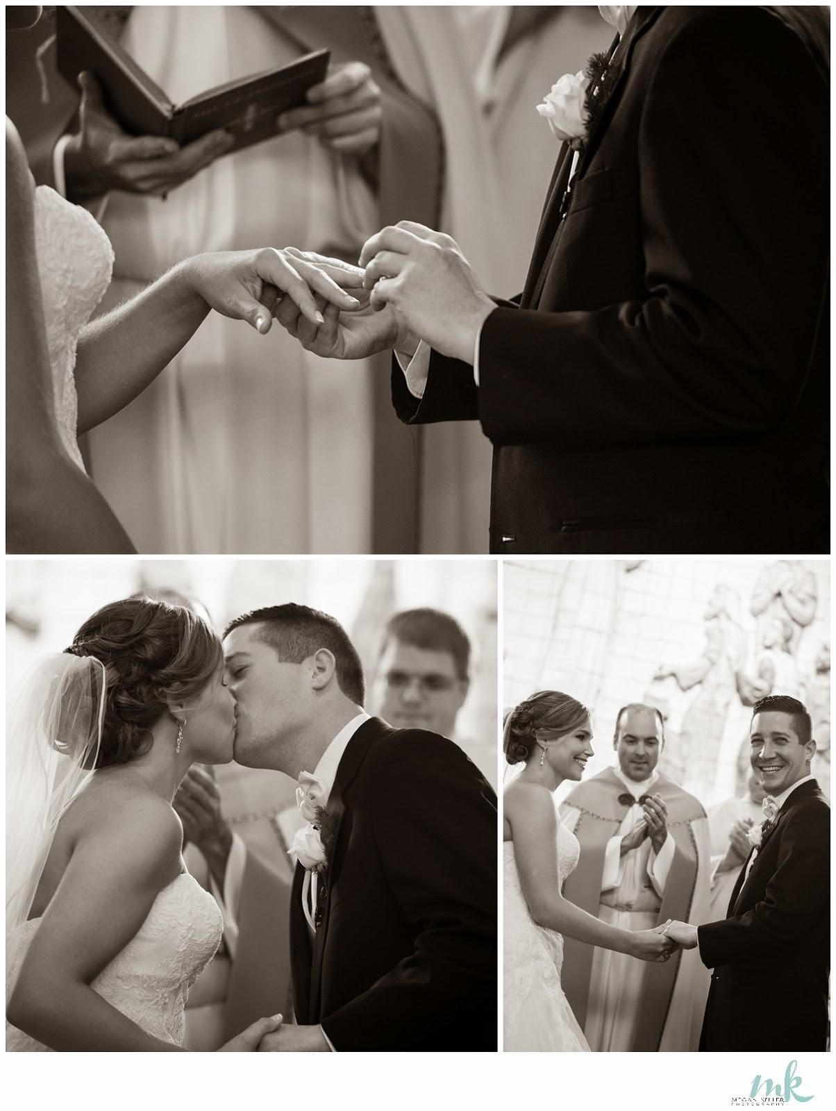 Danielle and Dan's wedding Danielle and Dan's wedding 2014 07 16 0005