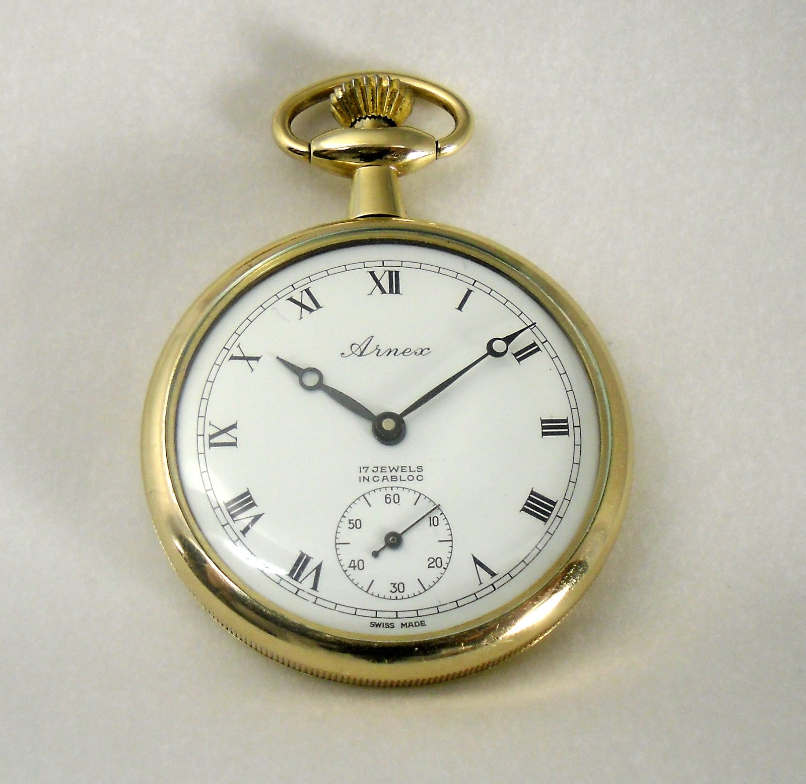 dating a hamilton pocket watch Discover a large selection of hamilton railroad watches on chrono24 - the worldwide marketplace for luxury watches compare all hamilton railroad watches buy safely & securely.