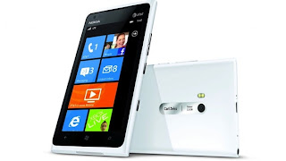 Spesifikasi Nokia Lumia 900 review harga baru harga bekas