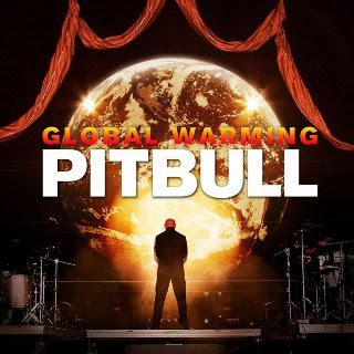 Pitbull –  Outta Nowhere Lyrics | Letras | Lirik | Tekst | Text | Testo | Paroles - Source: emp3musicdownload.blogspot.com
