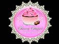 Sassy Sugar Sweets