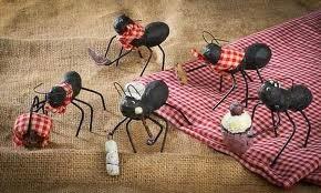 http://sembuhdariasamurat.blogspot.com/2013/11/tips-untuk-mencegah-semut-naik-ke-meja.html