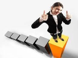 4 Claves del emprendedor triunfador