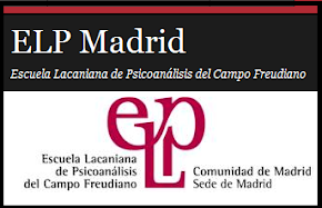 Escola de Psicanálise de Madrid