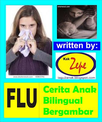 free download cerita anak islami bergambar