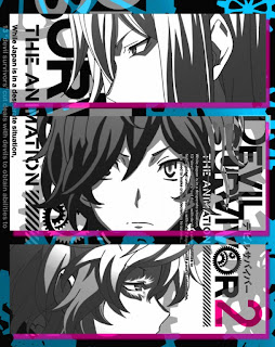 capa Download – Devil Survivor 2: The Animation – Episódio 05E06E07 – HDTV Legendado