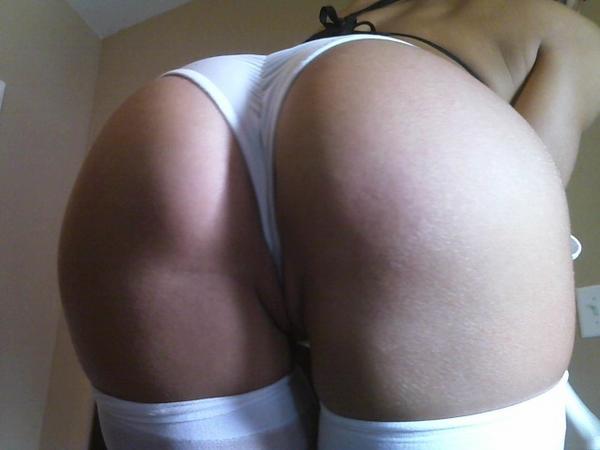 giochi erotico massaggiatrici hot