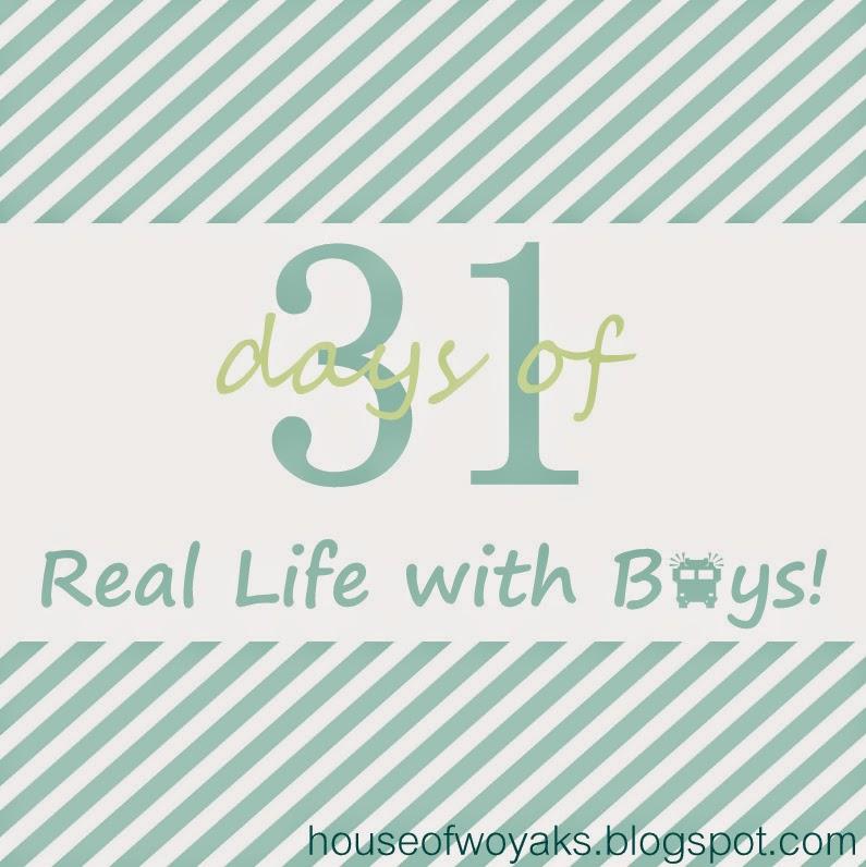 http://houseofwoyaks.blogspot.com/