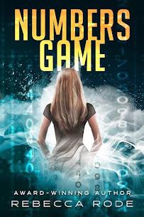 Numbers Game $50 Book Blast