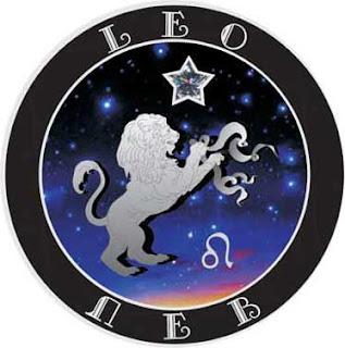 Ramalan Bintang Zodiak Leo 24 Juni - 30 Juni 2013