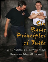 The 6 Basic Principles of Tuite