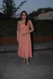 Jayaprada-hot-Actress-Pictures-2