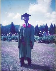 ijazah sains pengurusan hutan_usia 24 tahun