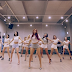 "SISTAR revela versão Dance Practice do vídeo de ""Shake it"""