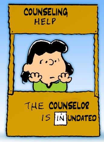 http://4.bp.blogspot.com/-rU9LIYWVE9Q/T4vuEMr3UcI/AAAAAAAAAbI/Qb_hfSoAFTA/s1600/Counselor_Lucy.jpg
