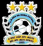 C.S. Sra. da Hora Futsal