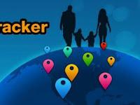 Aplikasi Bagi Orang Tua Untuk Mencari Anak Yang Hilang