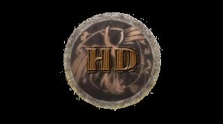 Anmero ::: يقدم  الحلقة الرابعة 4 من campione HD.png