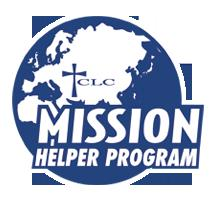 CLC Mission Helper Program