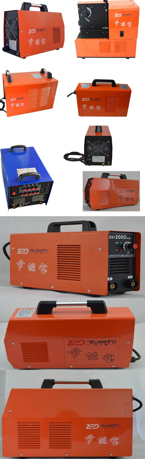 Hand Tools Electric Power Mos Dc Inverter Tig Welder Igbt Gas Welding Pcb Board Cutting Machine Circuit Industry Shielded Air Plasma Manual Arc