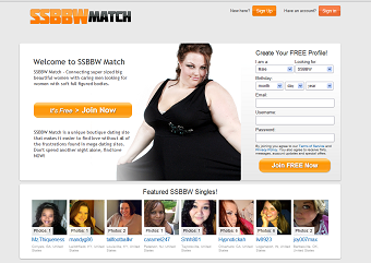 Match 1 dating site